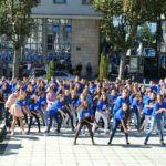 flashmob-francois-d-estaing-rodez