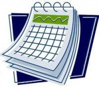 calendrier-clip-art