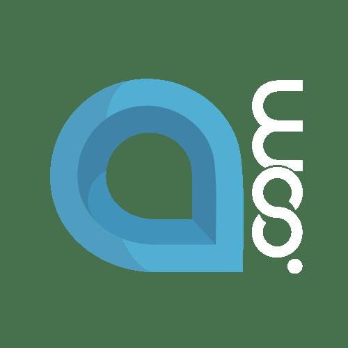 Agence Point Com, agence de communication sur Perpignan
